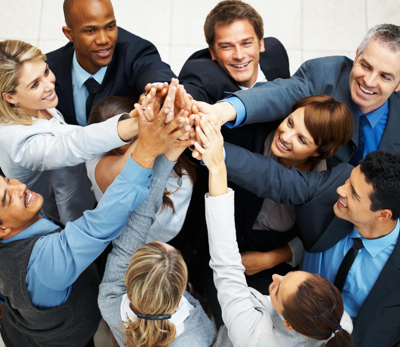 проводят фото на тему лидерство и опыт время